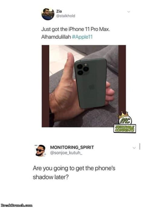 get-phone-shadow-120219