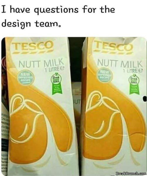 design-fail-021119