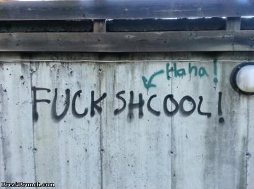 fuck-school-fail-picture