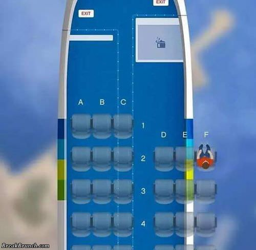 extrema-economy-class-funny-picture-091118