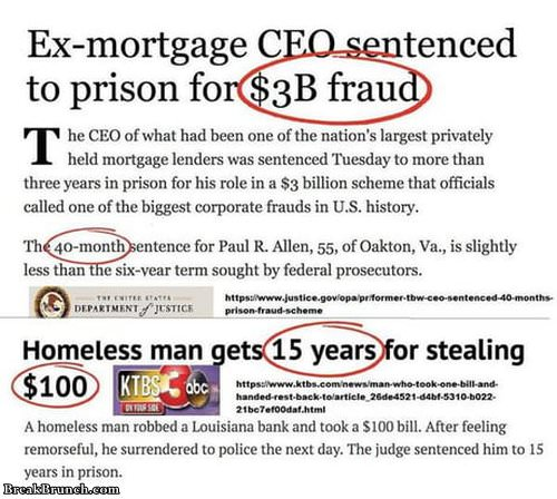 fuick-up-justice-system-1117190820